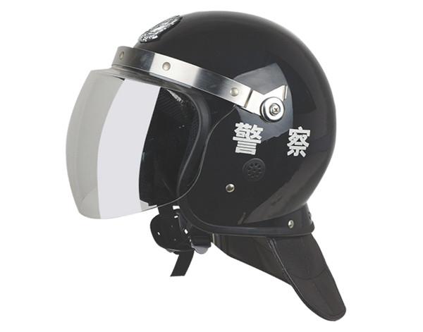 FBK-JDC01万博体育平台APP头盔