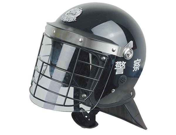 FBK-JDL01万博体育平台APP头盔